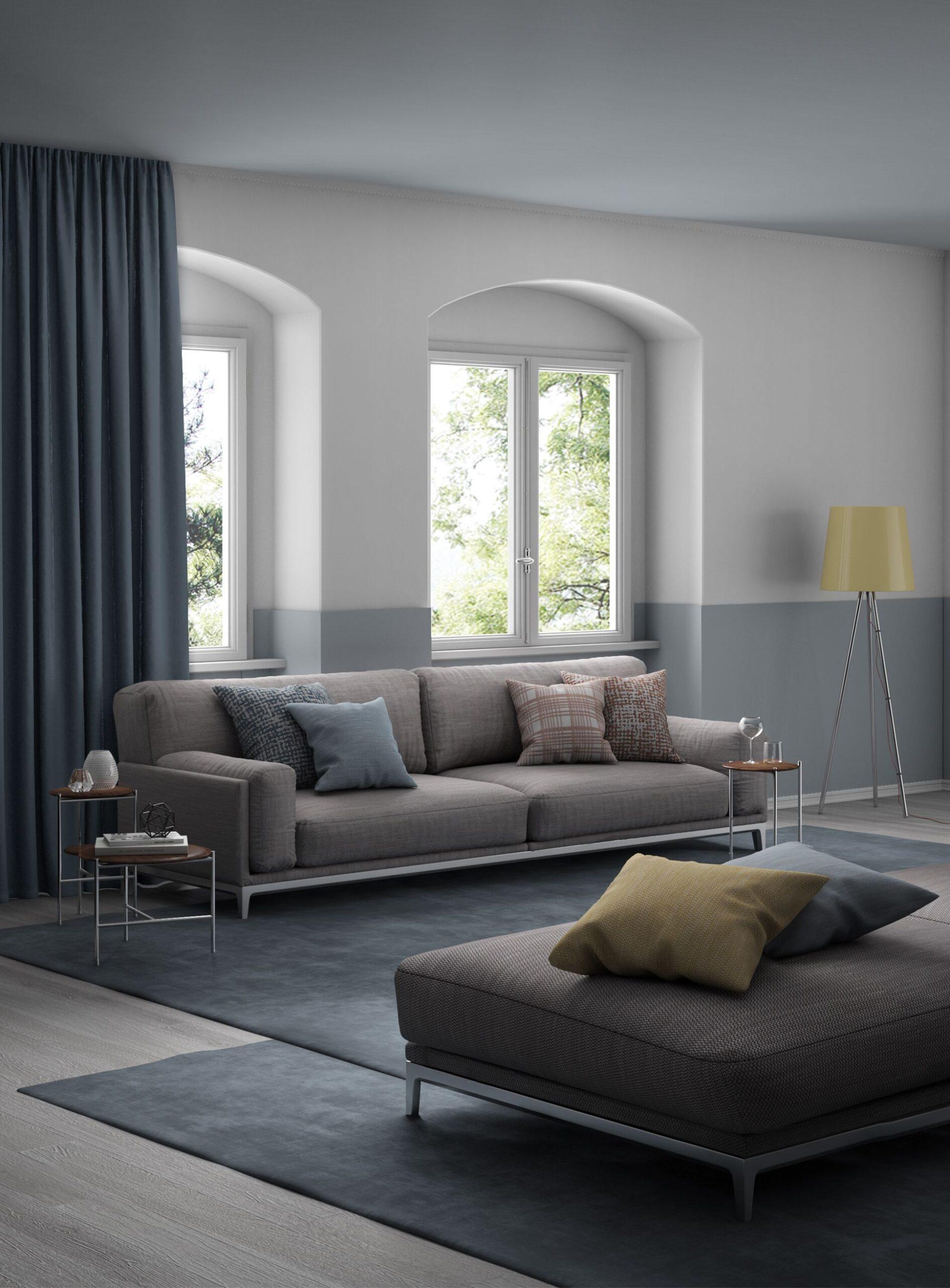 tenda-soggiorno-divano-arredamento